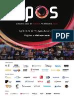 APOS2019_Agenda (1).pdf