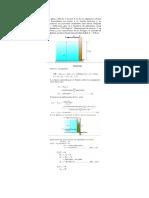 Ejercicios-Resueltos-Balance de Ecuaciones