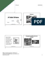 TESTE TIC.pdf