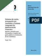 Gestión por reultados PpR BID.pdf