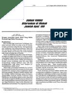 yunus-indon.pdf