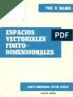 Espacios_vectoriales_finito_dimensionales.pdf
