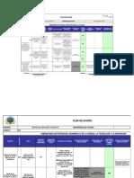 PYP Plan Accion PlanificacionProyecto 2016