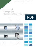 WEG-contatores-e-reles-de-sobrecarga-catalogo-geral-50026112-catalogo-portugues-br.pdf