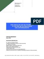 arteriografia.pdf
