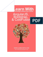 Learn With AngularJS_ Bootstrap_ and ColdFusion - Jeffry Houser 155.pdf