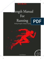 Strength-Manual-For-Sports.pdf
