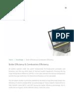 boiler_efficiency_combustion_efficiency.pdf