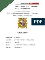 PREVIO 2 SISTEMAS DIGITALES.docx