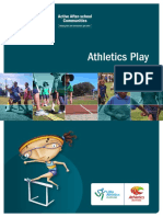 Athletics-Play-Manual.pdf
