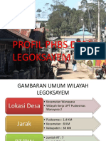 Profil Phbs Desa Legoksayem (1)