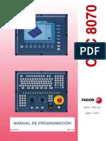 Fagor 8070.pdf