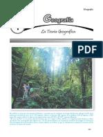 geografia 2019.pdf