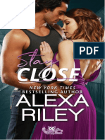 For you 01 - Stay Close - Alexa Riley.pdf