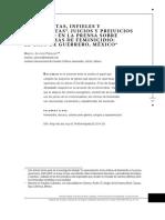Juicios y prejuicios de género.pdf