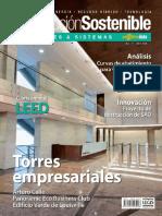 sostenible7+baja.pdf
