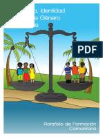 rotafolio genero.pdf