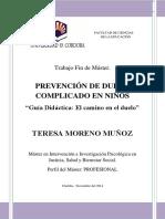 inportante.pdf
