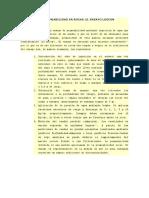 MEDIDA DE LA PERMEABILIDAD EN ROCAS.docx