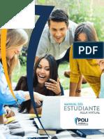 dBOujWquEwM9E-FY-manual-20-estudiante-20-aula-20-virtual.pdf