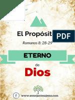 EL PROPOSITO ETERNO DE DIOS - V2.pdf