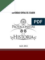 Protagonistas de la Historia UCE (1).pdf
