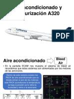 Aeroanves y Motores