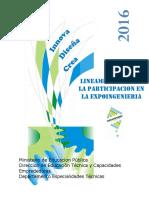lineamientos_expoing__2016.pdf