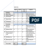 WarnickJ MGMT IFAS Assignment MGMT 436 CAT Inc.docx