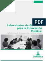 doc_goblabs_redinnolabs.pdf