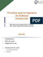 1-ProcesosSoftware_Introducción (1).pdf
