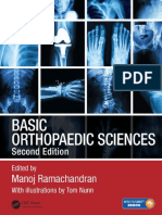 Ramachandran Basic Orthopaedic Sciences, 2nd ed.pdf