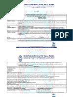 malla curricular  E y Pcorregida orientada con expedición curriculo.pdf