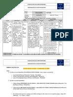 CLASES MICROFUTBOL MODELO 2019.docx