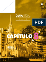 REGIMEN_AMBIENTAL_COLOMBIANO_C8GL_2018.pdf