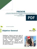 Instructivo_PREXOR