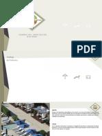 Sombrillas_Nacional_2017.pdf
