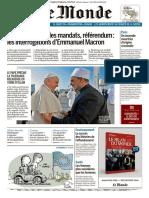 Le_Monde_-_06_02_2019.pdf