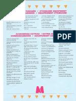 Milko-all-the-6-files.pdf