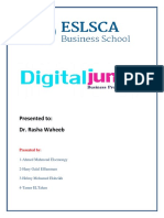 Digital Jumb.docx