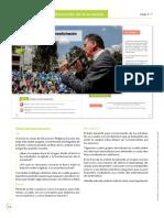 La Iglesia y la transformacion humana.pdf