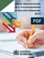 DIRETRIZES_OPERACIONAIS_2019 governo da paraiba.pdf