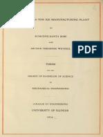 ice plant design.pdf