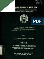 1080072463.PDF.pdf