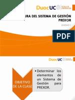 2_1_3_Estructura_SG_Prexor.pdf