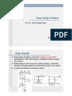 CE470-Ch-5b-Beam-Shear-Design.pdf