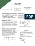 Laboratorio Electronica 2 (1)