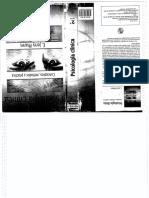 DOC040119-04012019163105.pdf