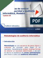 metodologia de una auditoria.pdf
