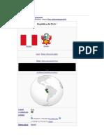 peru geografico.docx